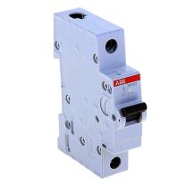 Автоматический выключатель SH201-B32 АВВ