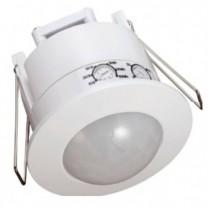 Датчик движения встраиваемый 360° ZL8004 белый Z-light