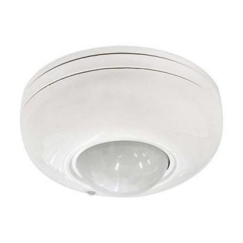 Датчик движения потолочный 360° ZL8000 белый Z-light