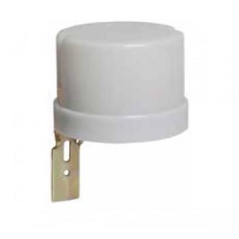 Датчик движения 180° ZL8001 белый Z-light