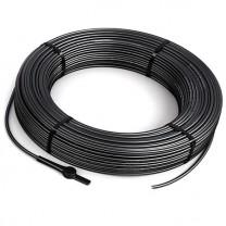 Нагревательные кабели, маты