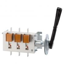 Выключатель-разъединитель ВР32-31-В70250 100А на 2 направления КЭАЗ