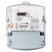 Счетчик электрический NIK 2301 AP3.0000.11 (5-120А,3х220/380В)