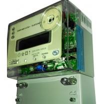 Счетчик электроэнергии день-ночь СТК1-10 UK82I4Ztm R2 Энергия-9