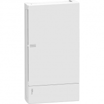 Щит MINI PRAGMA 36 мод. наружный (MIP12312) Schneider Electric