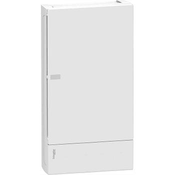Щит MINI PRAGMA 36 мод. наружный (MIP12312) Schneider Electric