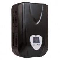 Стабилизатор напряжения Extensive 10 кВА релейный IEK (IVS28-1-10000)