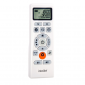 Светильник Intelite 50W 3000-5600K Maxus