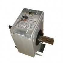 Трансформатор тока Т-0,66-1-У3 150/5А (0,5S) 16 лет ТОПА