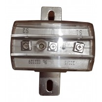 Трансформатор тока ТOPN-0,66-0,5s-У3 200/5А NIK 16 лет