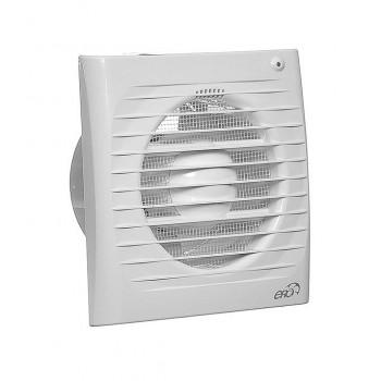 Вентилятор OPTIMA 4 150*150 d100 20Вт