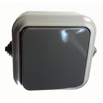 Выключатель А16-222 наружный герметичный АКВА Bylectrica